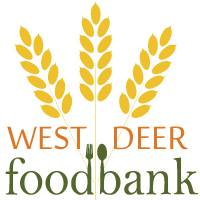 west-deer-food-bank